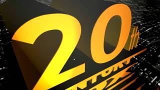 getlinkyoutube.com-Animacja na zaliczenie semestru [HD] - 3D MAX 2009