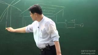 getlinkyoutube.com-신재생에너지발전설비기사 필기강의(태양광발전시스템이론)