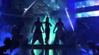 getlinkyoutube.com-ماسونية المغنية ريانا(RIHANNA). ILLUMINATI
