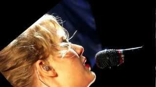 getlinkyoutube.com-Taylor Swift - Drops of Jupiter (Live) HD