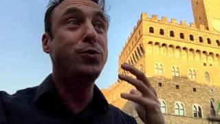 CAPSULE DU MARDI - Dire non au rejet par Franck Nicolas