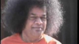 getlinkyoutube.com-Sathya Sai Baba - by Sumeet Tappoo