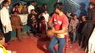 rata no jad neend na aye beautiful dance hassan pata width=