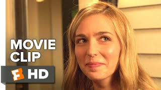 Forever My Girl Movie Clip - Can't Do That Part (2018)   Movieclips Indie