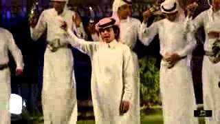 getlinkyoutube.com-محمد غرمان العمري شيلة النماص من احتفالات التنشيط السياحي 1435 هـ