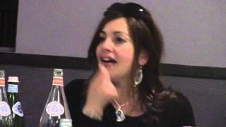 getlinkyoutube.com-Echet Hayil - La femme valeureuse (1er volet)