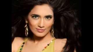 Mythriya Gowda Hot Pics in HD -- Must See