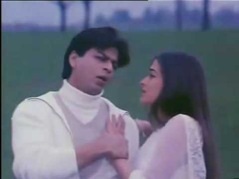 Humko Hami Se Chura Lo Hindi Song