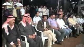 getlinkyoutube.com-حفل زفاف وعرس ايهم العمار غناء المطرب علي العمار  4