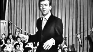 "getlinkyoutube.com-Bobby Darin ""Splish Splash"""
