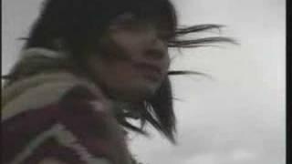 少年アリス CM 15s Ver.1 【光あれ】
