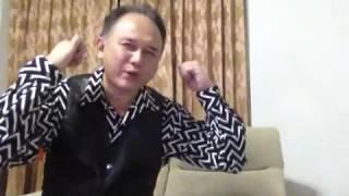getlinkyoutube.com-ลัคนาราศีมังกร: ของขวัญพิเศษ ช่วงปลายปี2559 ดาวพฤหัส (ดาวจูปิเตอร์)ย้ายราศี :Master Ming