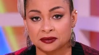 getlinkyoutube.com-Why Hollywood Dumped Raven Symone