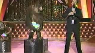 getlinkyoutube.com-ละครลิงอุรังอุตังอย่างฮา