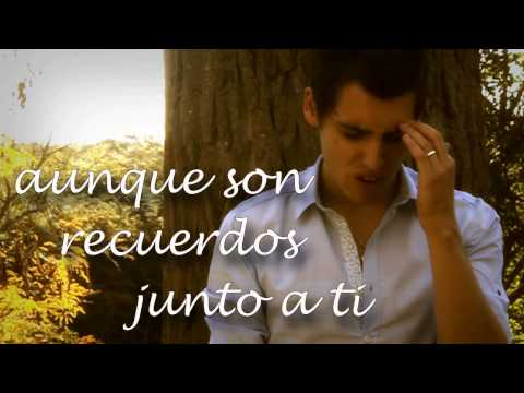 whitney houston i will always love you version spanish espanol tete llo