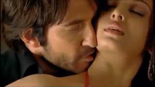 Aishwarya Rai Sensational body sex scene with hollywood actor-hd.mp4