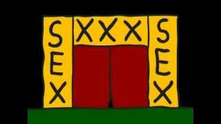 XXX (Japanese Subtitles)