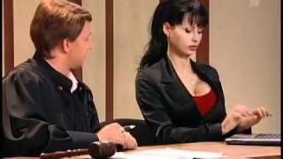 getlinkyoutube.com-Большая разница - Федеральный судья (5 выпуск)