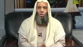 getlinkyoutube.com-كلمة الشيخ حسان عن ثورة الغضب