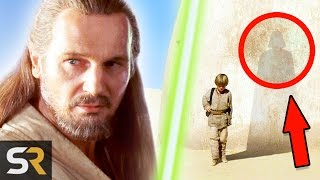 getlinkyoutube.com-10 Star Wars Mysteries That Were Never Answered
