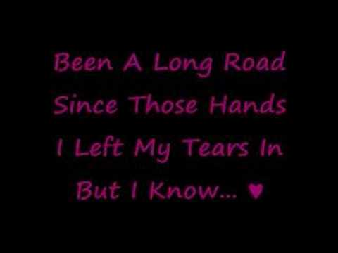 Sober - Kelly Clarkson lyrics