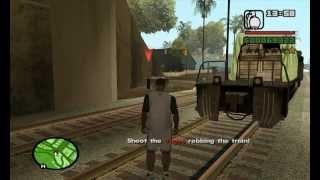 getlinkyoutube.com-P41. Let's Play GTA San Andreas - Catalyst