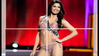 getlinkyoutube.com-Shamcey Supsup for Miss Universe 2011
