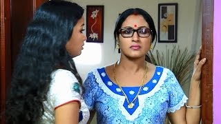 getlinkyoutube.com-Manjurukum Kaalam | Episode 460 - 20 October 2016 | Mazhavil Manorama