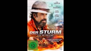 getlinkyoutube.com-Life on the Line / Der Sturm - End Song