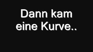 getlinkyoutube.com-Traurige Liebesgeschichte... ♥
