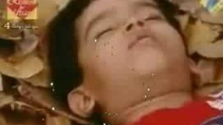 getlinkyoutube.com-Krishna and Atharva