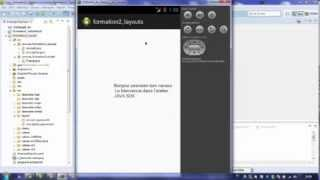 getlinkyoutube.com-JAVA #2.1 Discovering Android Layouts