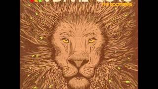 getlinkyoutube.com-Radikal Guru - The Rootstepa (Full Album)