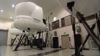 getlinkyoutube.com-Moog Flight Simulation