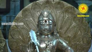 getlinkyoutube.com-SRIMATH PAMBAN SWAMIGAL TEMPLE THIRUVANMIYUR