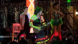 Benny Bunny Band - Loco de Amor - PhilPOP 2018