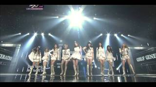 getlinkyoutube.com-111202 SNSD 少女時代 The Boys + Winner + Encore 1080P