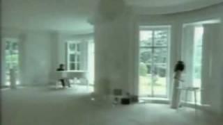 getlinkyoutube.com-John Lennon - Imagine