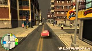getlinkyoutube.com-GTA Chinatown Wars in ACTUAL 3D!