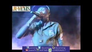 MESHACK & HENRY YOUNG ON IJAW INTERPRETER (Nigerian Music & Entertainment) width=