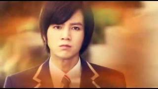 getlinkyoutube.com-Hwang Taekyung's  Jealousy!!