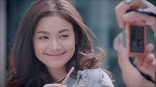 Tu Jo Kahe Video Song   Hindi Sad song   Yasser Desai   Korean ( thai ) mix