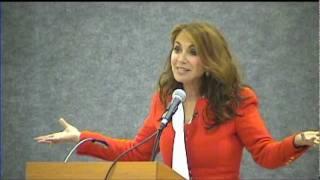 """getlinkyoutube.com-Banned Speech at the Hyatt: Pamela Geller,  """"Truth is the New Hate Speech"""""""