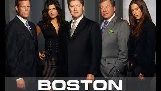 getlinkyoutube.com-Boston Legal Opening Theme