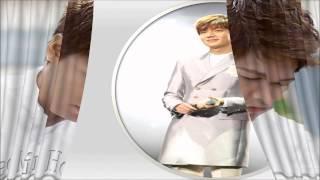 getlinkyoutube.com-Say Yes - Lee Min Ho (이민호)