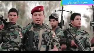 getlinkyoutube.com-علي جابر الجوداوي وحق عباس الشهم