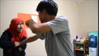 getlinkyoutube.com-STOP kekerasan pada wanita!!