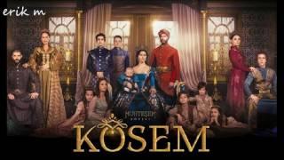 Muhtesem Yuzyil Kosem -Farewell Version 2