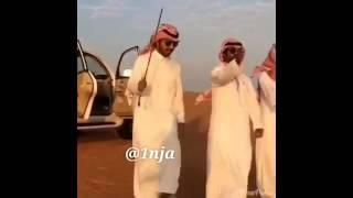 getlinkyoutube.com-رقص شباب على شيلة ي شوقي قلبي &روعهه