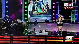 getlinkyoutube.com-Khmer Comedy 01,Mar 2014 Kru Chuy Ter Men Chuy Kru គ្រូជួយតែមិនជួយគ្រូ